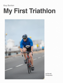 My First Triathlon