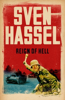 Sven Hassel - Reign of Hell artwork
