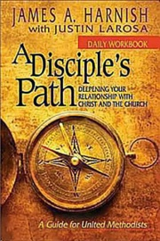 A Disciple S Path Daily Workbook