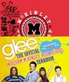 Glee The Official William McKinley High School Yearbook