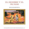 Sri Ramakrishna - El Hombre y el Mundo ilustración