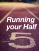 Samuel Cooke - Running Your Half artwork