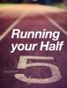 Samuel Cooke - Running Your Half ilustración