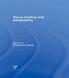 Visual Coding and Adaptability PDF Download