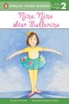 Nina Nina Star Ballerina