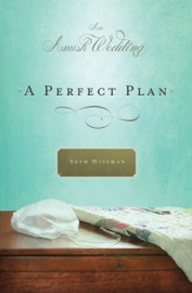 A Perfect Plan PDF Download