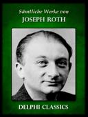 Saemtliche Werke von Joseph Roth