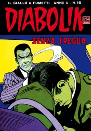 DIABOLIK (196)