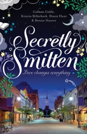 Secretly Smitten PDF Download