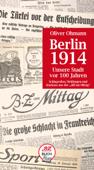 Berlin 1914