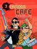 Caméra Café - tome 3 - ça va déchirer ce soir !