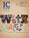 ICView 20123