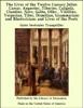 The Lives Of The Twelve Caesars: Julius Caesar, Augustus, Tiberius, Caligula, Claudius, Nero, Galba, Otho , Vitellius, Vespasian, Titus, Domitian, Grammarians And Rhetoricians And Lives Of The Poets