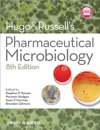 Hugo And Russells Pharmaceutical Microbiology
