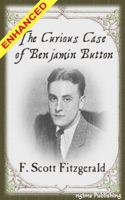 The Curious Case of Benjamin Button + FREE Audiobook Included