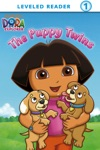 The Puppy Twins Dora The Explorer