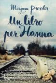 Un libro per Hanna Book Cover