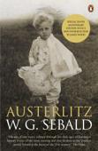 Download and Read Online Austerlitz