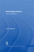 Early Seljuq History