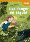 Liva Fanger En Jaguar