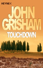 Touchdown PDF Download