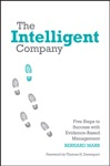 The Intelligent Company