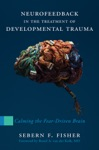 Neurofeedback In The Treatment Of Developmental Trauma Calming The Fear-Driven Brain