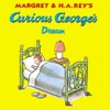 Curious Georges Dream