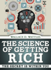 Wallace D. Wattles - The Science of Getting Rich artwork