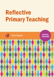 Download and Read Online Reflective Primary Teaching