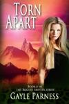 Torn Apart Book 6 Rogues Shifter Series