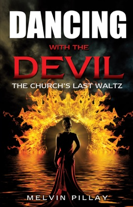 Dancing With The Devil image