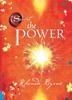 Rhonda Byrne - The Power artwork