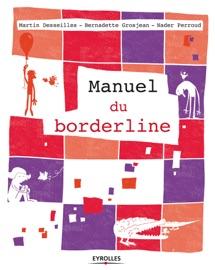 MANUEL DU BORDERLINE