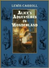 Alices Adventures In Wonderland Illustrated By John Tenniel
