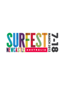 The Surfest 2012 Book