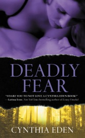 Deadly Fear PDF Download