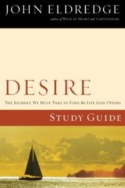 Libro Cautivante John Eldredge Ebook