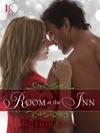 Room At The Inn Novella