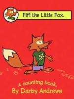 Fifi the Little Fox