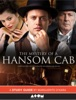 The Mystery Of A Hansom Cab Study Guide