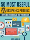 50 Most Useful WordPress Plugins