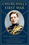 Churchills First War