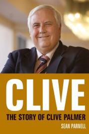 Clive PDF Download