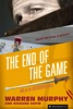 The End of the Game