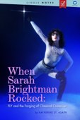 When Sarah Brightman Rocked: Fly and the Forging of Classical Crossover