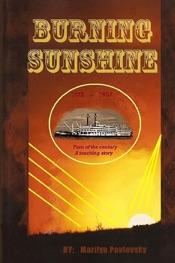 Download Burning Sunshine