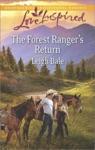 The Forest Rangers Return