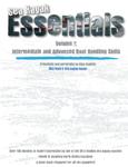 Sea Kayak Essentials Vol 1