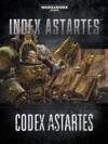 Index Astartes Codex Astartes